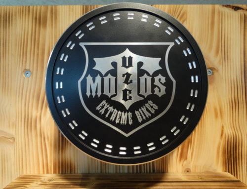 Harley Davidson Midland  Luftfilter CH- Geprüft